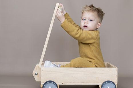 Photographe séance portrait enfant Perpignan 66