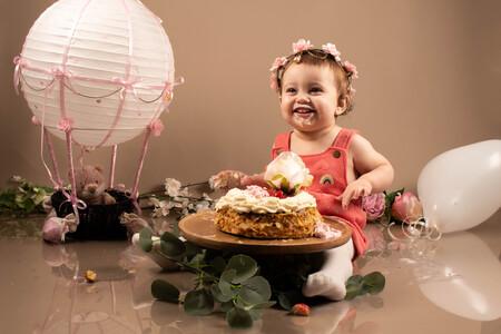 photographe-smash-the-cake-perpignan-66-anniversaire-enfant-photo